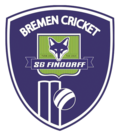 Logo Cricket